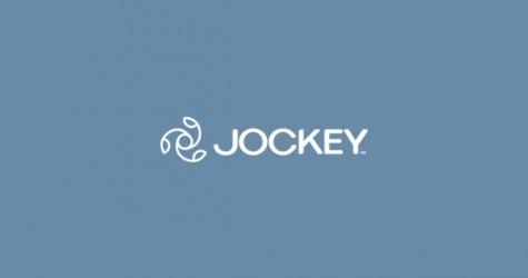 Jockey Special Offer : Bras Starting From Rs. 399