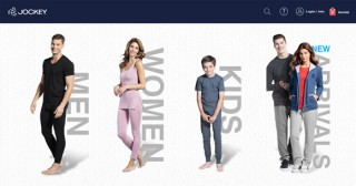 Jockeyindia Special Offer : Kids Inner & Outer Wear Starting at Rs. 149
