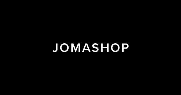 Jomashop Hot Deal : Upto 30% OFF on Omega Watches