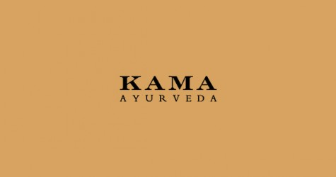 Kamaayurveda Mega Deal : Face Masks Starting From Rs. 595