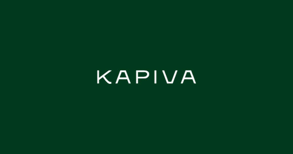 Kapiva Best Deal : Upto 30% OFF on Immunity Products