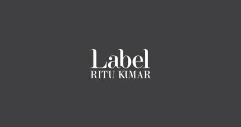 Labelritukumar Special Deal : Upto 25% Off on Masks