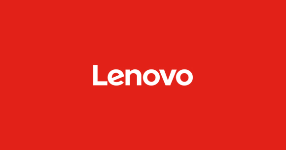Lenovo Best Deal : Upto 50% Off on Tablets
