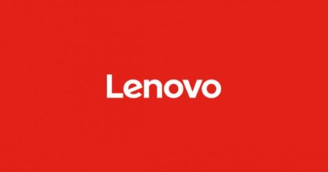Lenovo Lenovo Offer : Upto 35% Off on Laptops