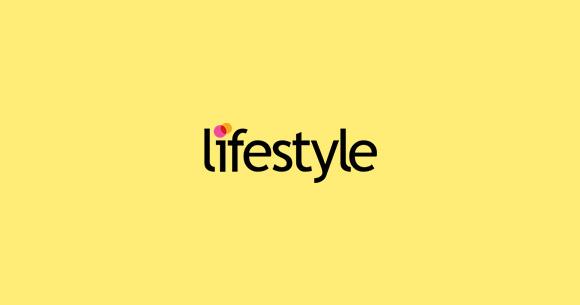 Lifestylestores Flat 50% OFF + Extra 15% OFF on Women's Fashion