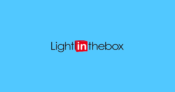 Lightinthebox Summer Sale : Maxi Dresses Upto 70% Off