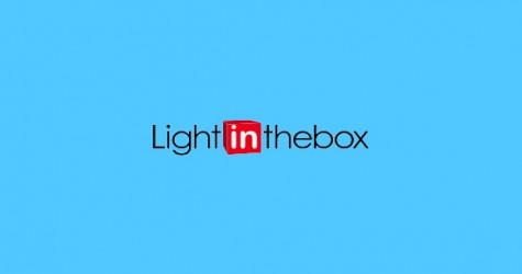 Lightinthebox Best Deal : Maxi Dresses Upto 70% Off