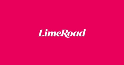 Limeroad Special Offer : Men's Boots - Chelsea, Chukka & Ankle Boots Upto 50% OFF