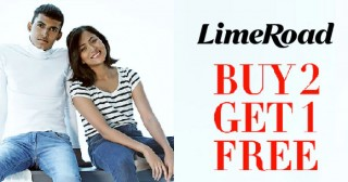 Limeroad Upto 60% OFF on Women's Bags