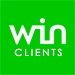WIN CLIENTS