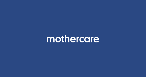 Mothercare Get Flat 20% Off on Shopping of Rs. 2500 and above