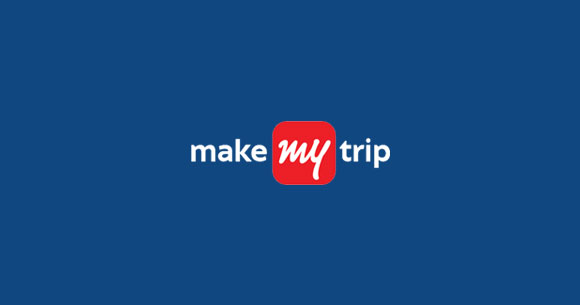 Makemytrip Flat Rs. 700 OFF* on Domestic flights & hotels
