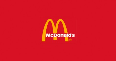 Mcdonalds Free Delivery For All Orders Above Rs. 259