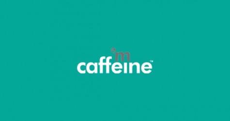 Mcaffeine Upto 20% + Extra Flat 15% OFF