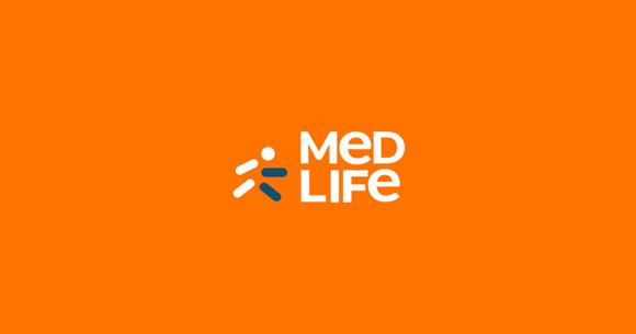Medlife Get Flat 15% OFF + Rs. 100 Discount on all Diabetes Medicine Orders