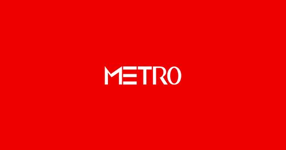 Metroshoes Special Sale : Crocs Upto 50% OFF