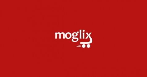 Moglix Hot Deal : Ceiling & Wall Lights Starting at Rs. 199