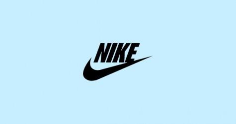 Nike Launching Sale On Men's Shoes
