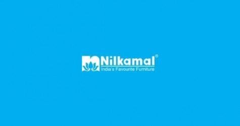 Nilkamalfurniture Best Deals : Upto 10% Off on Mattress