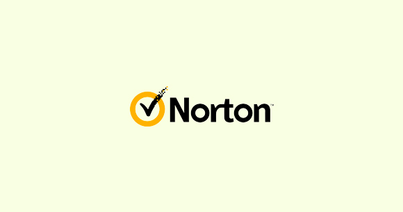 Norton Special Offer : Get 63% OFF on Norton AntiVirus Plus