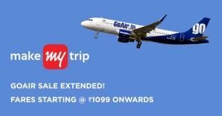 Makemytrip Upto 25% Instant Discount on International Hotels