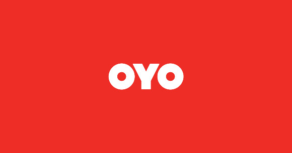 Oyorooms Special Offer : Oyo Rooms Starting at Rs. 599