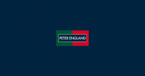 Peterengland Best Offer : Upto 50% Off on Sunglasses