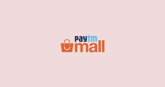 Paytmmall Hot Deal : Fresh Flowers & Cakes Starting Rs. 399