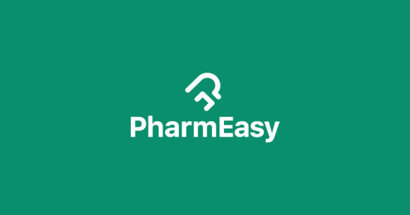 Pharmeasy Great Offer : Upto 80% Off on Healthcare Products