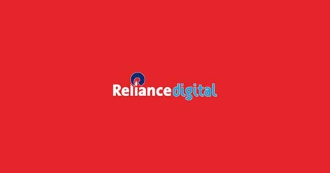 Reliancedigital Hot Deal : Laptops Starting From Rs. 17999