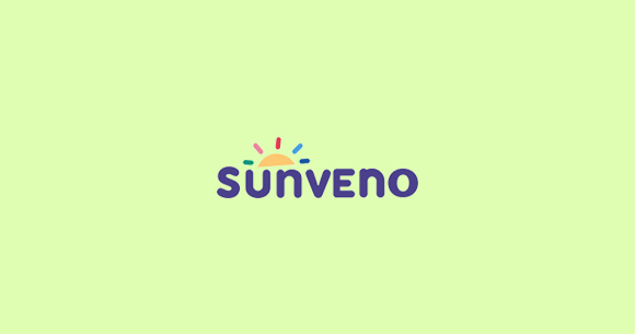 Sunveno Hot Deal : Diaper Bags Upto 25% Off