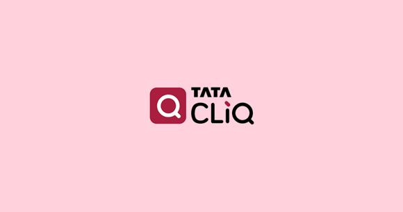 Tatacliq Intel Days : Upto 40% Off on Laptops