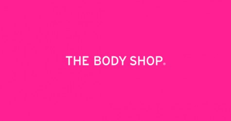 Thebodyshop Special Deal : Flat 20% OFF on Scrubs