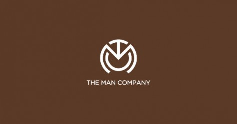 Themancompany Save 20% Off on Your Cart Items
