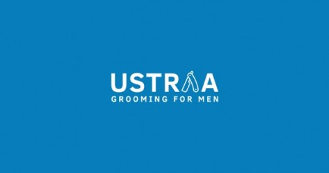 Ustraa Special Deal : Upto 20% Off on Body Wash For Men