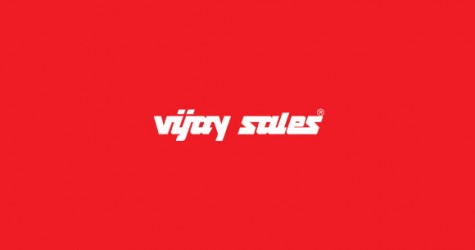 Vijaysales Best Deal : Upto 60% Off on Smart Watches