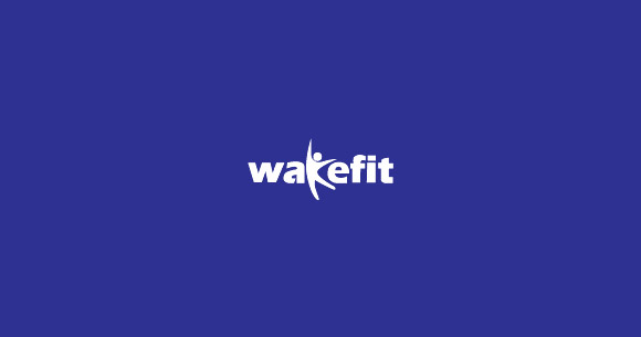 Wakefit Upto 30% OFF using Axis Bank