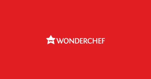 Wonderchef Mega Deal : Upto 55% Off on Chimneys