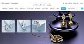 Candere Offers on Designer Mangalsutra For Women's