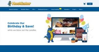 Hostgator Great Deal : VPS Hosting Starting Rs. 1495/MO