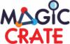 Magiccrate