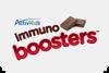 Immunoboosters