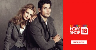 Homeshop18 Best Price : Casual Shoes Starting From Rs. 299