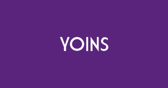 Yoins Best Deal : Upto 40% OFF on Dresses