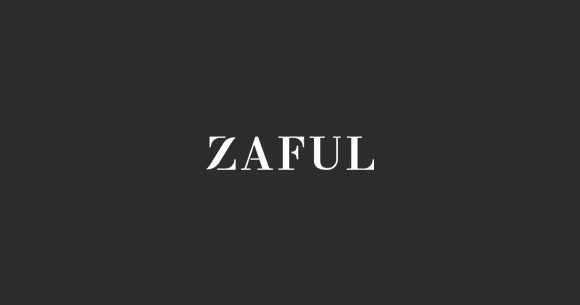 Zaful Special Deal : Upto 60% OFF on Tops