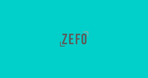 Gozefo Buy 2 Get 5% Off on Furniture & Appliances