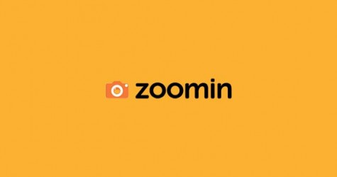 Zoomin Get Free Shipping + Surprise Cashback