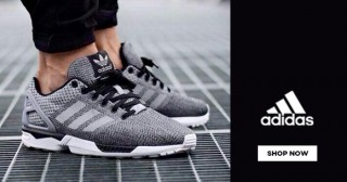 Adidas Adidas Originals : Men's Clothing Upto 50% Off