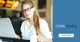 Coolwinks Coolwinks Offer : Get 100% Cashback on Prescription Sunglasses + Shopping Vouchers