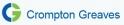 crompton+greaves